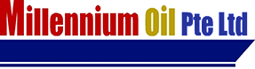 Millennium Oil Pte Ltd